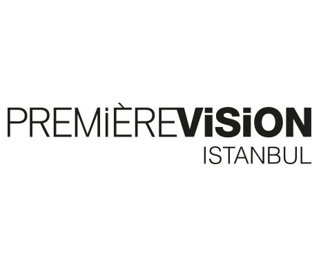 premierevision-istanbul